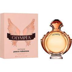 68 Best Perfumes Images Fragrance Beauty Eau De Toilette
