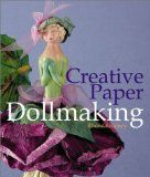 Paper Doll Making Crafts