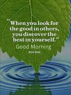 Good Morning Quotes - Quotes Sayings Morning Greetings Quotes, Morning Messages, Good Morning Good Night, Good Morning Quotes, Positive Quotes, Motivational Quotes, Inspirational Quotes, Paying It Forward Quotes, Pay It Forward