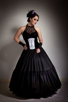 Hey, I found this really awesome Etsy listing at https://www.etsy.com/listing/202875865/cotton-lace-full-circle-ballgown-skirt