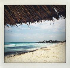 Es Trenc, Mallorca. Beach, Outdoor, Sevilla Spain, Majorca, Outdoors, The Beach, Beaches, Outdoor Living, Garden