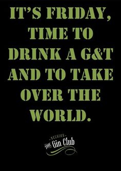 Gin Quotes, Drinks, Cocktails, Calm, Food, Drinking, Craft Cocktails, Beverages, Essen