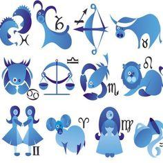 Το Ωροσκόπιο της Εβδομάδας (01/10/2012) Sonic The Hedgehog, Disney Characters, Fictional Characters, 21st, Men, Horoscope, Guys, Fantasy Characters