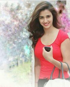 Bollywood Actress Hot Photos, Bollywood Girls, Beautiful Bollywood Actress, Indian Bollywood, Bollywood Stars, Bollywood News, Beautiful Girl Indian, Beautiful Indian Actress, Beautiful Actresses