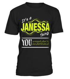 # Best JANESSA SUPER HOT WOMAN ALREADY TAKEN front Shirt .  shirt JANESSA SUPER HOT WOMAN ALREADY TAKEN-front Original Design. Tshirt JANESSA SUPER HOT WOMAN ALREADY TAKEN-front is back . HOW TO ORDER:1. Select the style and color you want: 2. Click Reserve it now3. Select size and quantity4. Enter shipping and billing information5. Done! Simple as that!SEE OUR OTHERS JANESSA SUPER HOT WOMAN ALREADY TAKEN-front HERETIPS: Buy 2 or more to save shipping cost!This is printable if you purchase…