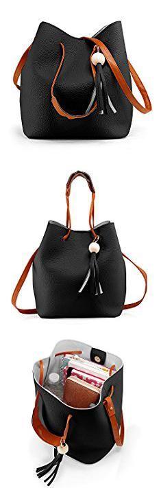 Gussaci Buy Mode Lady Handbags and Womens Leather Tote Bags with proper  prices in China.,Ltd is a larger pu leather handbags wholesale . f5ea6b575f