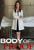 When a brilliant and driven neurosurgeon's career is cut short, she turns her unrivaled medical skills toward solving murders. Every body has a story ...
