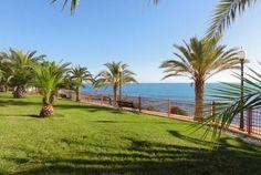 SPAIN COSTA BLANCA – ALICANTE – PLAYA DE SAN JUAN – CABO HUERTAS, SEMIDETACHED VILLA BY THE SEA, 4 BEDROOMS, 3 BATHROOMS, 2 TERRACES, 2 POOLS 525,000€ Property ID RN3008 Area 280 Bedrooms 4 Bathrooms 3 Plot 300 Type Townhouse Status Resale Location San Juan Located in Cala Cantalar, (Cabo de las Huertas)