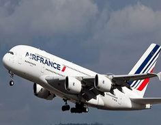 Air France and KLM Royal Dutch Airlines have announced the resumption of flight operations into Abuja and Lagos from December 7. The airline in a statement on Monday said passengers could now fly Air France and KLM from Nigeria (Abuja and Lagos) to Paris and Amsterdam, with the possibility of transfer to other European and…