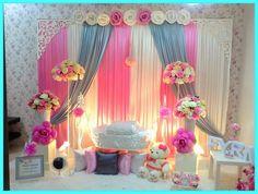 4.bp.blogspot.com -bJ2V9_hasCU U-QwOK0NI5I AAAAAAAAAPA KHgfFvaI6MU s1600 pinkgrey.jpg