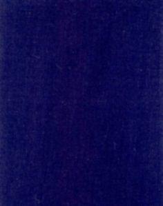 Anokhi USA: Prussian cotton scarf