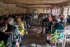 A really fabby wedding day, with an equally fabby couple. All the best to Mike & Rose, thanks for having me at your big day. Boho Wedding, Rustic Wedding, Wedding Day, Barn Parties, Barns, Big Day, Street View, Couples, Rose