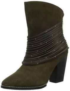 Kelsi Dagger Brooklyn Women's Zena Bootie ^^ Discover this special product, click the image : Boots