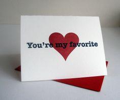valentine's day dates nyc