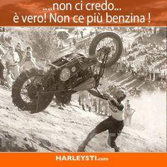 Seguici su harleysti.com > > > www.harleysti.com