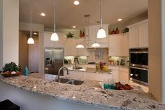 Cabinetry, Home, Beautiful Design, Custom Homes, Luxury, New Homes, Custom Home Builders, Building A House, Luxury Homes