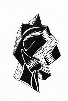 Laura Morales Photo - Illustration Illustration Photo, Illustrations, Zine, Book Art, Black And White, Portrait, Books, Photography, Fictional Characters