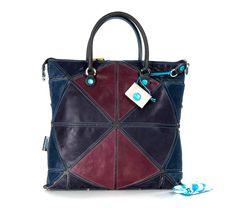 Need a versatile transformer bag? Go for GABS