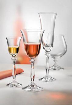 Wine Glass Caddy Plans #16