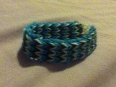 Triple fishtail Fishtail Bracelet, Beanie, Hats, Bracelets, Fashion, Moda, Hat, Fashion Styles, Beanies