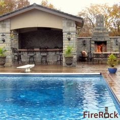 Traditional Pool Design, Pictures, Remodel, Decor and Ideas - page 109