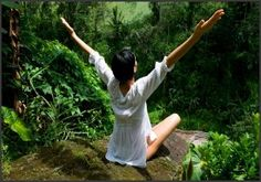 Befuddled Exhausted or Unwell Transform Your Life For the Better With the Power of Energetic Yoga