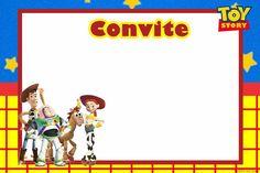 Convite-de-Festa-Infantil-Com-Tema-de-Toy-Story