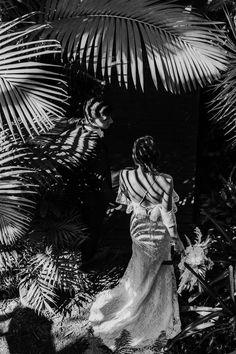 Photographer @twowildhearts_photo Flowers @rainforestgardensflorist Model @lucinda.kittel  #aussiebride #wedding #dress #australia #melbourne #sydney #flowers #florist #inspo #planning #photoshoot #bohemian Cold Shoulder Wedding Dress, Melbourne, Sydney, Bridal Gowns, Wedding Dresses, Dream Dress, Dress Making, Dreaming Of You, Oc
