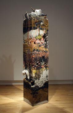 Art | アート | искусство | Arte | Kunst | Sculpture | 彫刻 | Skulptur | скульптура | Scultura | Escultura |  Jack Henry
