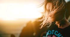 Online dating johtaa masennukseen