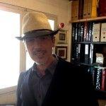 Hablando de moda: Entrevista a Josep Abril
