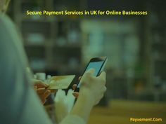 Find the best Secure Payment Services provider in UK. Visit http://payvement.com/ which provides solutions to e-commerce businesses worldwide.
