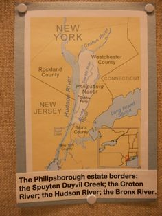 Rockland County, Hudson River, Exhibit, Fun Facts, Learning, Studying, Teaching, Funny Facts, Interesting Facts