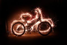 Google Image Result for http://3.bp.blogspot.com/-RurkMtnnTRk/T6-tOdcMXFI/AAAAAAAAAWw/e7G8jmQ6m1k/s1600/Light_Painting___Bike_by_sssampo-524x349.jpg
