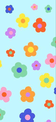 Hippie Wallpaper, Graphic Wallpaper, Iphone Background Wallpaper, Trendy Wallpaper, Aesthetic Iphone Wallpaper, Cartoon Wallpaper, Cool Wallpaper, Cute Wallpaper Backgrounds, Pretty Wallpapers