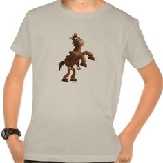 ==> reviews          Toy Story 3 - Bullseye Tee Shirt           Toy Story 3 - Bullseye Tee Shirt you will get best price offer lowest prices or diccount couponeHow to          Toy Story 3 - Bullseye Tee Shirt Review from Associated Store with this Deal...Cleck Hot Deals >>> http://www.zazzle.com/toy_story_3_bullseye_tee_shirt-235026809109639939?rf=238627982471231924&zbar=1&tc=terrest