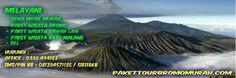Paket Wisata Bromo Murah,Liburan Gunung Bromo,Travel Surabaya Batu Malang,Paket Bromo Tour Murah Jawa Timur,Paket Antar jemput Bandara Harga Murah !