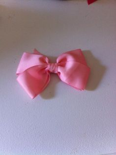 Classic baby pink cost $4.00 I wear this one so much it's so cute and matches with a whole lot