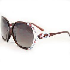 fcc32c4ec9d1d SWG EYEWEAR Gaga Style Celebrity Sunglasses P1863 Brown Quality Sunglasses  UV400 Lens Technology