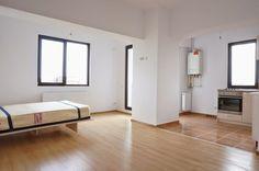 Acasa, garsoniere de vanzare Bucuresti Divider, Room, Furniture, Home Decor, Bedroom, Decoration Home, Room Decor, Rooms, Home Furnishings