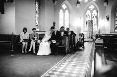 destination wedding photographers and video france scotland (16)