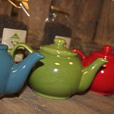 My cup of tea I Cup, My Cup Of Tea, Tea Pots, Coffee, Tableware, Warehouse, Van, Drink, Dinnerware