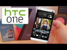 Este nuevo HTC One con una pantalla de 4,7 pulgadas FullHD, con protección Gorilla Glass 2. El procesador es un Snapdragon 600 Quad Core de 1.7 Ghz que tiene 2GB de Ram, con una memoria interna que va a variar entre 32GB o 64GB. Cuenta con dos altavoces para mejorar el sonido y un cuerpo de aluminio de una pieza. El tamaño es un poco más grande que la competencia. Con una cámara de 4 megapixeles.