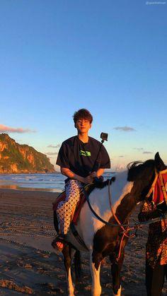 Diecisiete Wonwoo, Seungkwan, Woozi, Jeonghan, Seventeen Wallpapers, K Pop, Joshua Seventeen, Mingyu Seventeen, Backgrounds