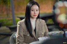 Cha Eun Woo, Yoona, Suho, True Beauty, Kdrama, Kpop, Actresses, Blazer, Coat