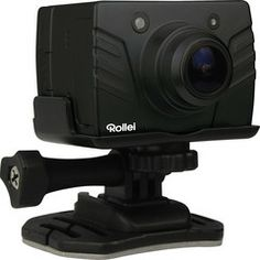 Rollei Actioncam 4S | xStreme