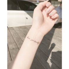 By jin on tons of tats bts tattoos, tattoos и kpop tattoos Kpop Tattoos, Army Tattoos, Korean Tattoos, Mini Tattoos, Body Art Tattoos, Small Tattoos, Tattoo Girls, Unique Tattoos For Women, Love Yourself Tattoo