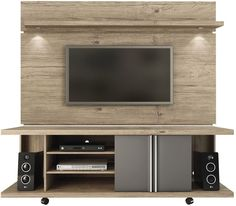 Manhattan Comfort 2 1456881461 Carnegie And Park 18 Collection Natue Onyx Finish