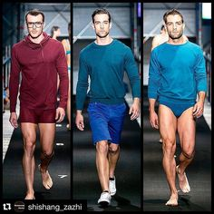 Full of color @puntoblancooficial #puntoblanco #colombia #colombiamoda #hombre #Moda #modamasculina #man #men #menstyle #menswear #mensfashion #Fashion #Shishang_Zazhi #SZReport #pasarela #Moda #estilo #Luxury #Style #runway #color #fashionblog #instafashion #latin #latinamerica #medellin #Medellín