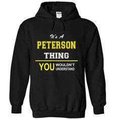 PETERSON-the-awesome #name #PETERSON #gift #ideas #Popular #Everything #Videos #Shop #Animals #pets #Architecture #Art #Cars #motorcycles #Celebrities #DIY #crafts #Design #Education #Entertainment #Food #drink #Gardening #Geek #Hair #beauty #Health #fitness #History #Holidays #events #Home decor #Humor #Illustrations #posters #Kids #parenting #Men #Outdoors #Photography #Products #Quotes #Science #nature #Sports #Tattoos #Technology #Travel #Weddings #Women